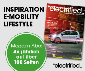 Electrified_Media_Banner_Medium_Rectangle_300x250.jpg